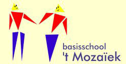 basisschool 't Mozaiek Roermond